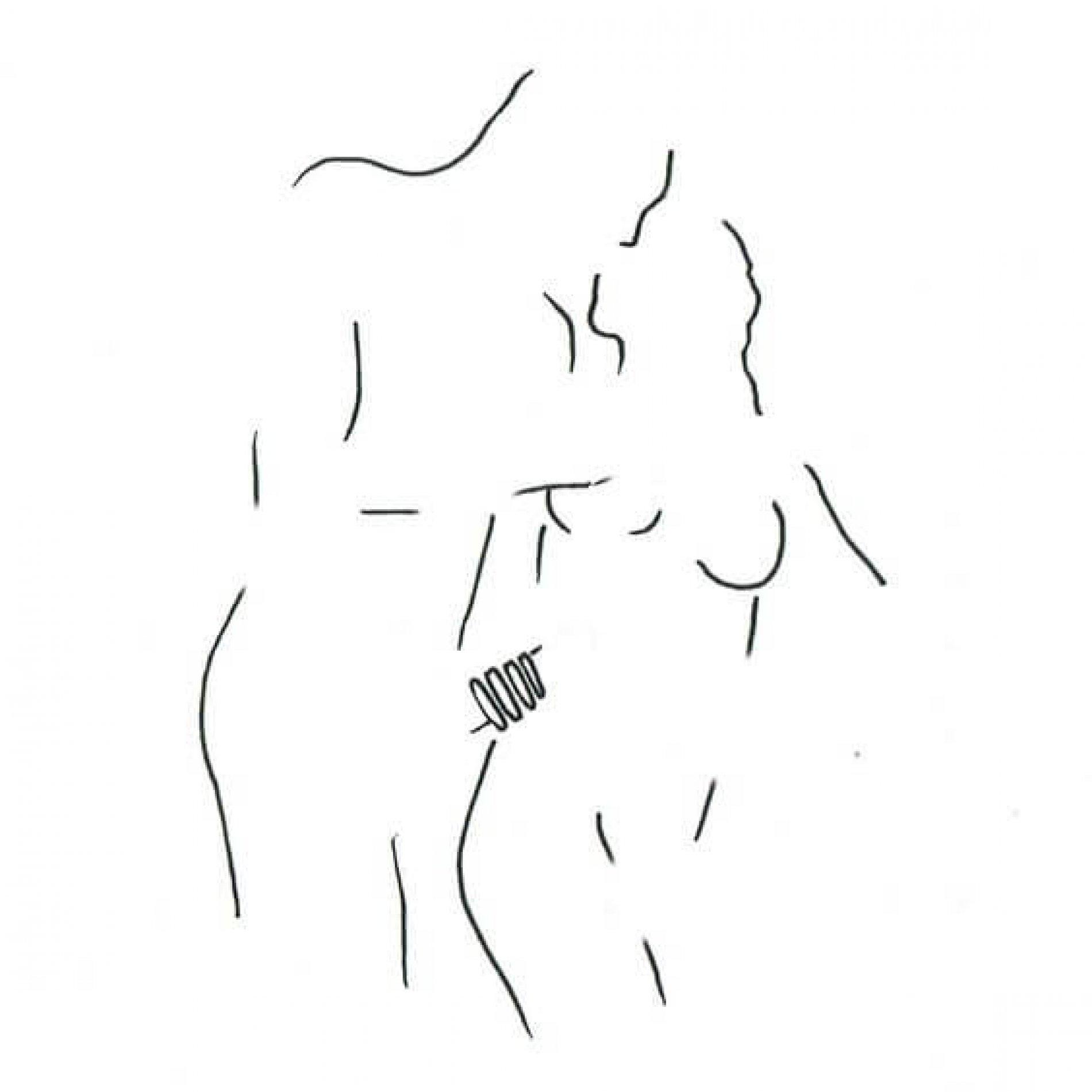 Edging is de nieuwste sekstrend