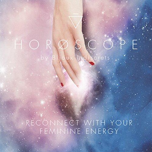 Bijoux Indiscrets – Horoscoop