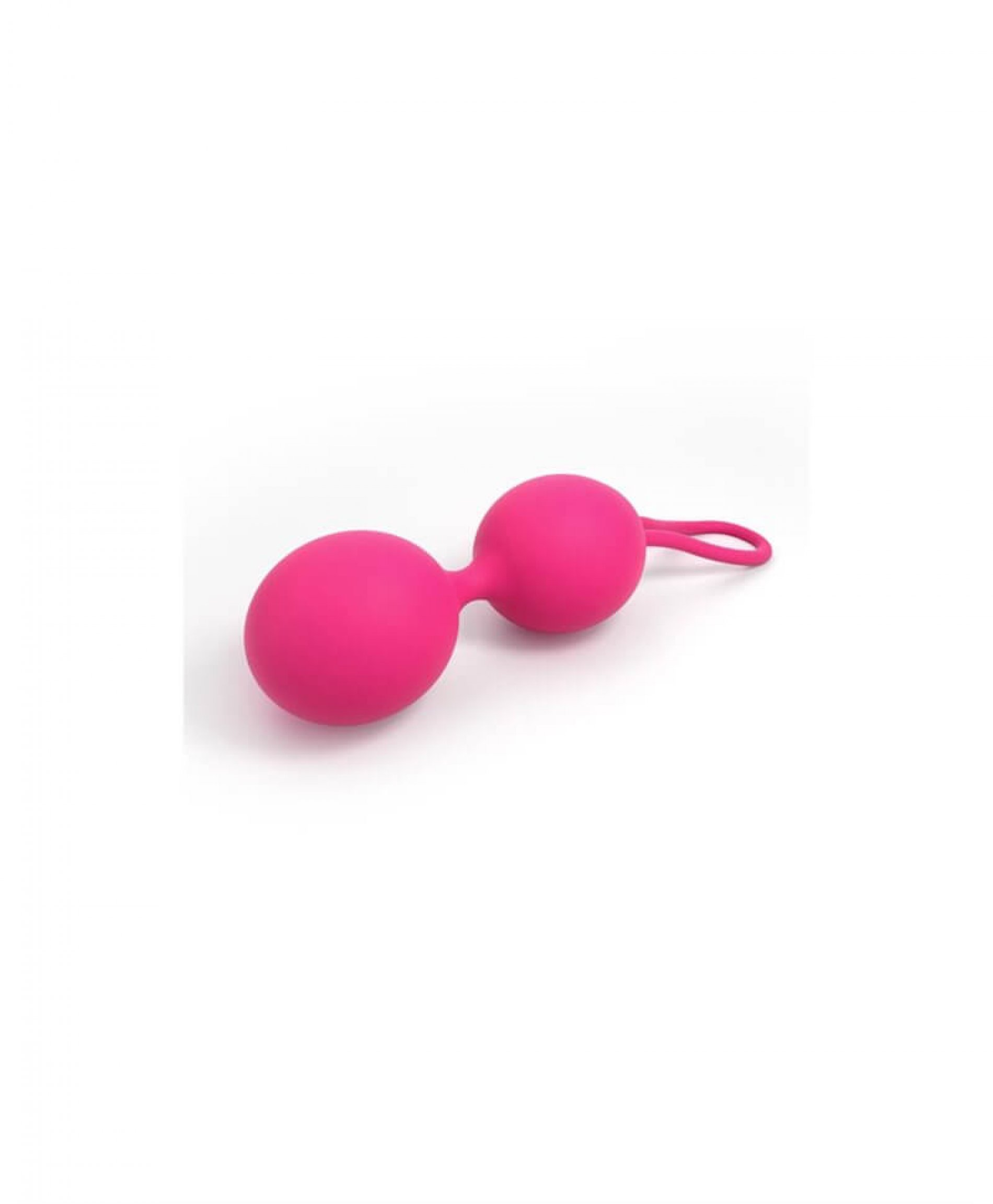 Dorcel Dual balls