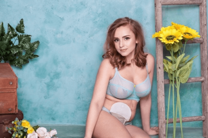 Sex with a Stoma | Hannah Witton