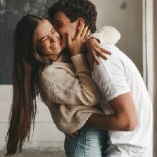 De seksuele nadelen van een langdurige relatie