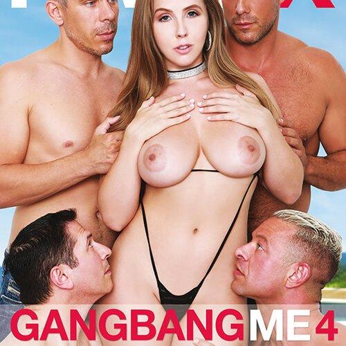 GangBang me vol.4