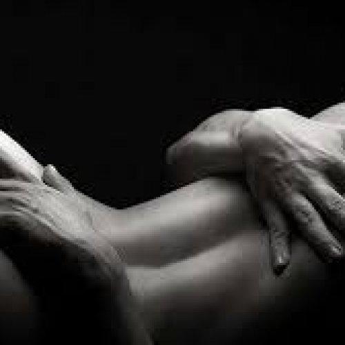 Een paar tips om jou in controle te brengen over je orgasme