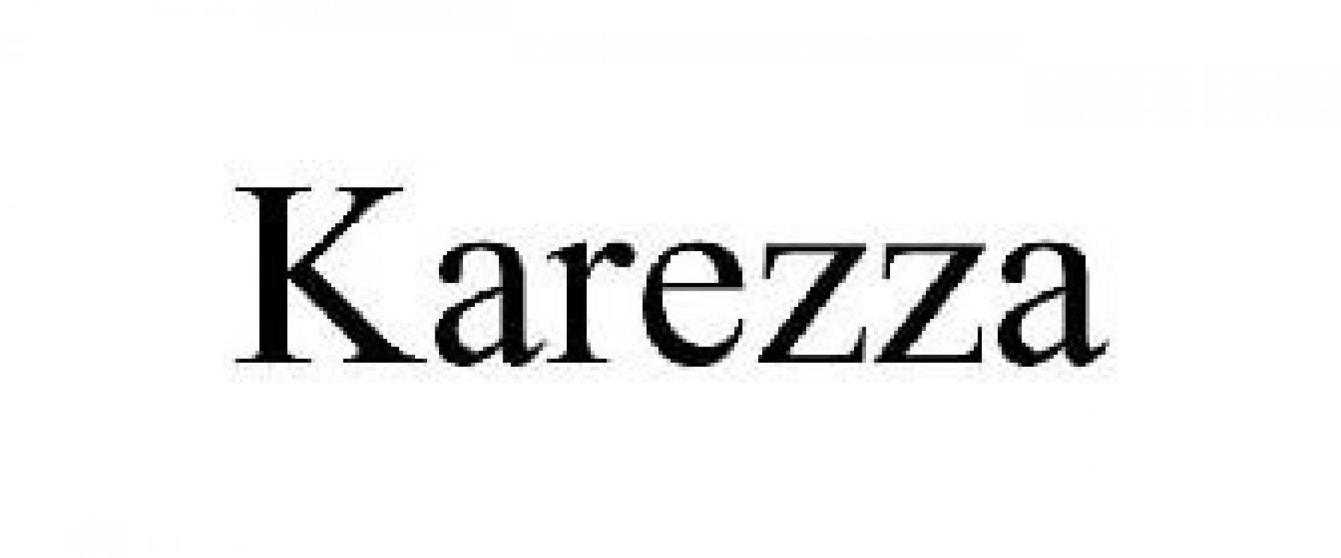 Wat is Karezza