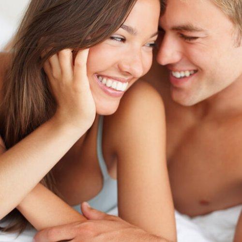 Hoe je jezelf kunt motiveren om aan je seksleven te werken
