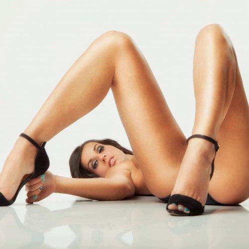 De wetenschappelijke voordelen van orale seks