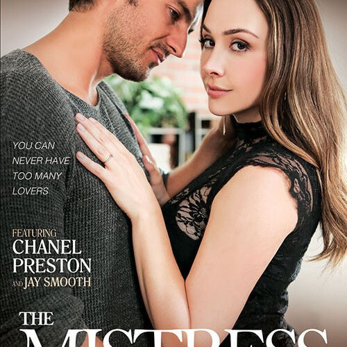 The mistress vol.3