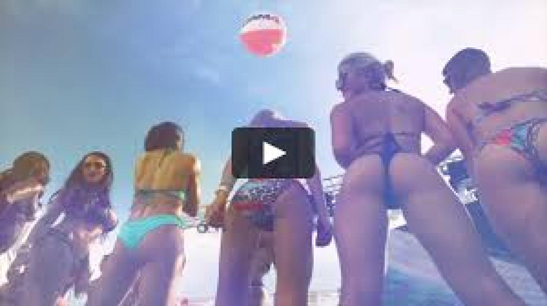 XBIZ Miami 2019 Trailer