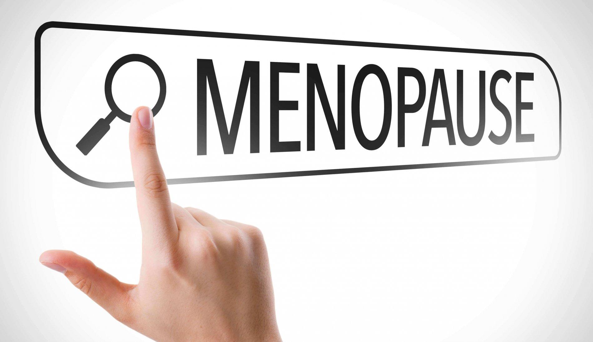 Seksuele gezondheid tijdens de Menopauze: Omarm de fases van verlangen