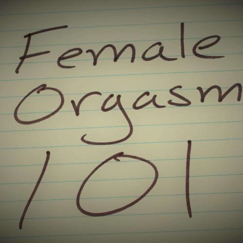 Het orgasme kloof dichten