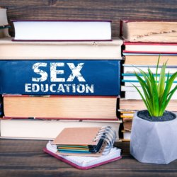 Wat een seks werker ons kan leren over menselijke connectie