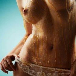PUSSY SUNBATHING ??: Benefits of Vagina Sunning [Bali Edition]