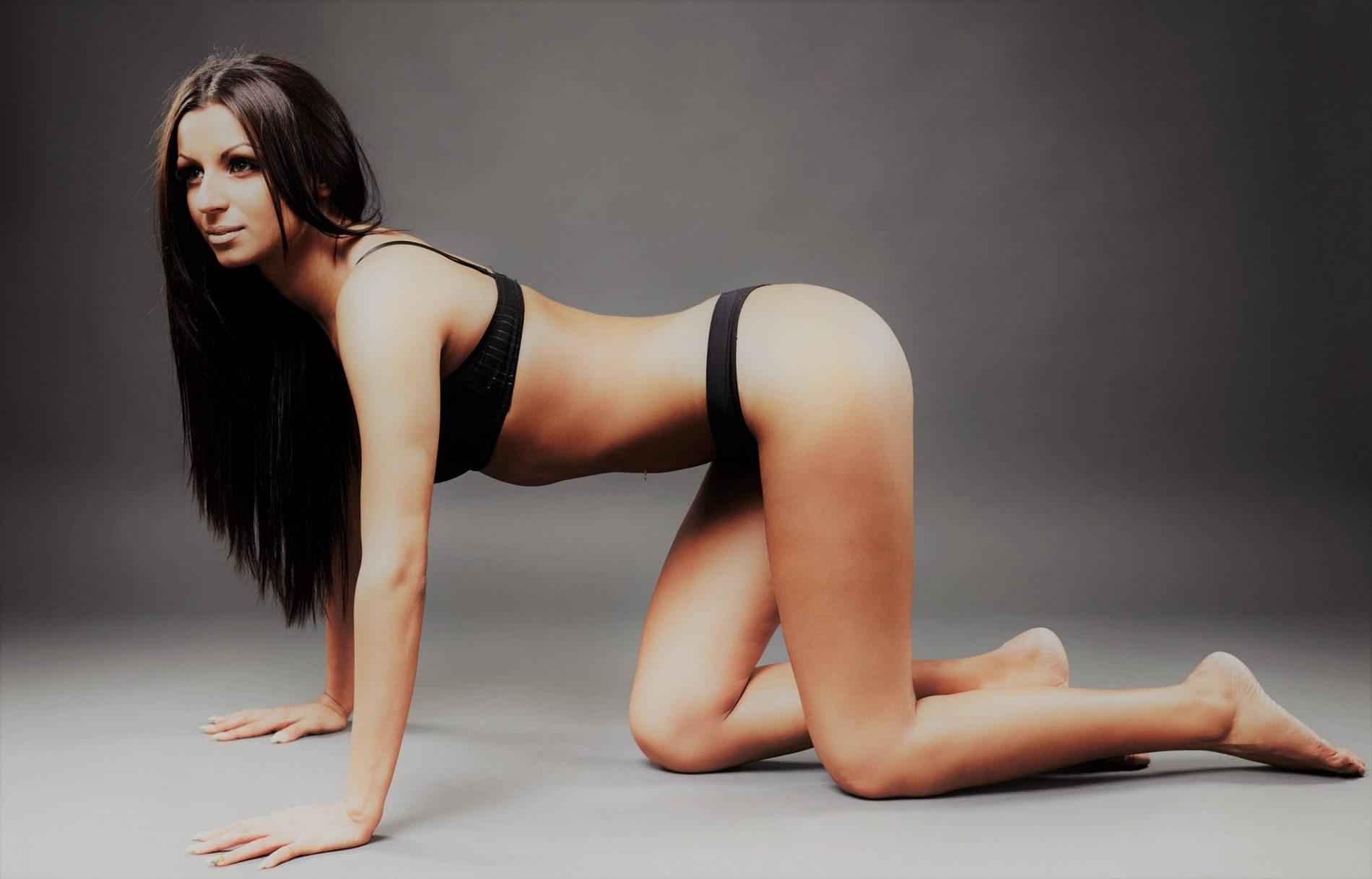 Sexy Michelle Pics