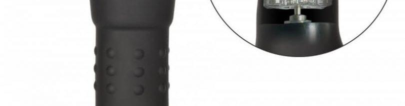 CalExotics Wristband remote beaded probe