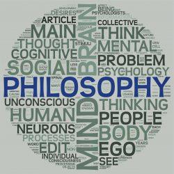 The Philosophy of BDSM…..
